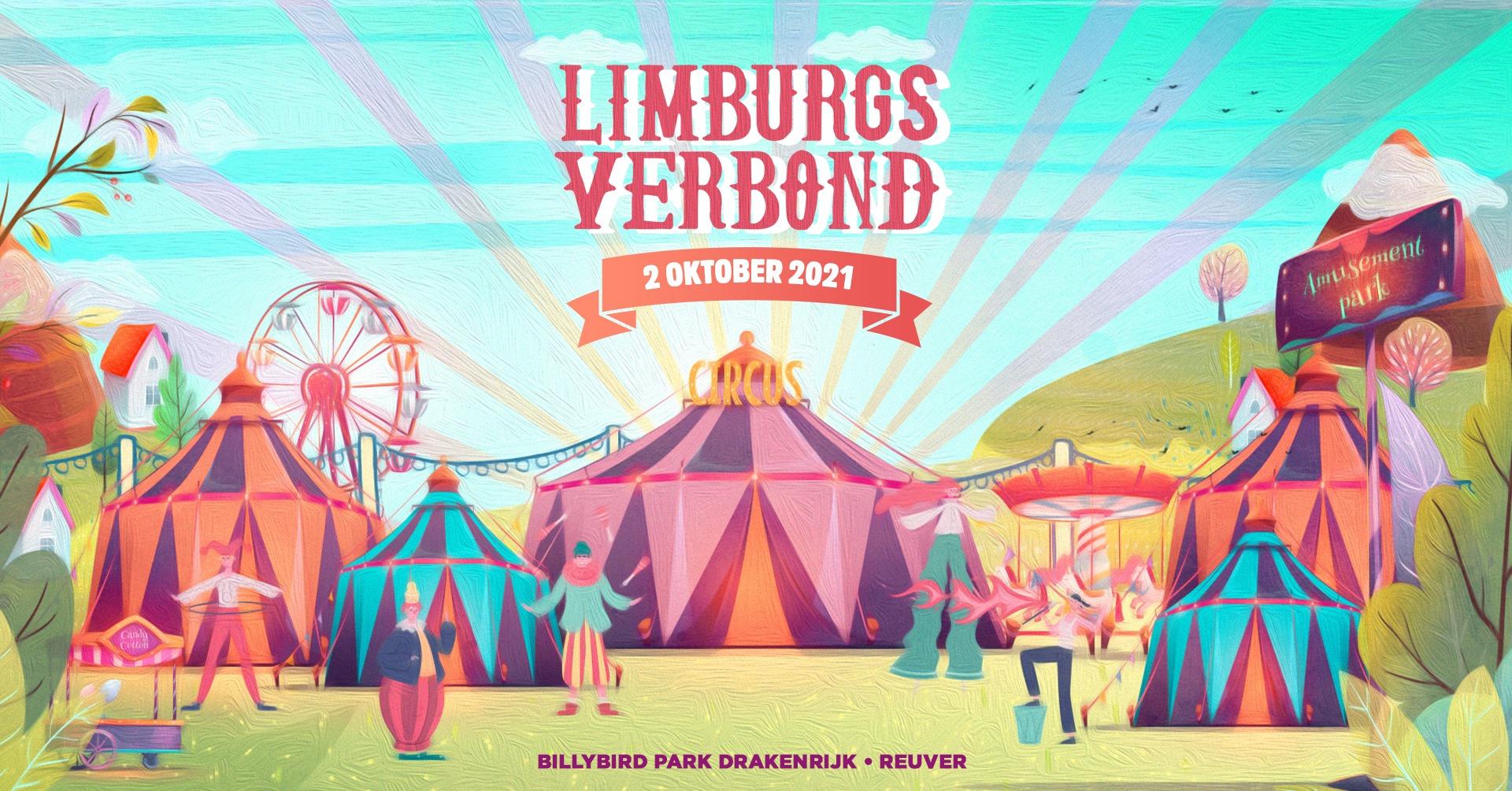Limburgs Verbond Festival