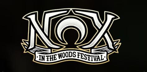 nox in the woods