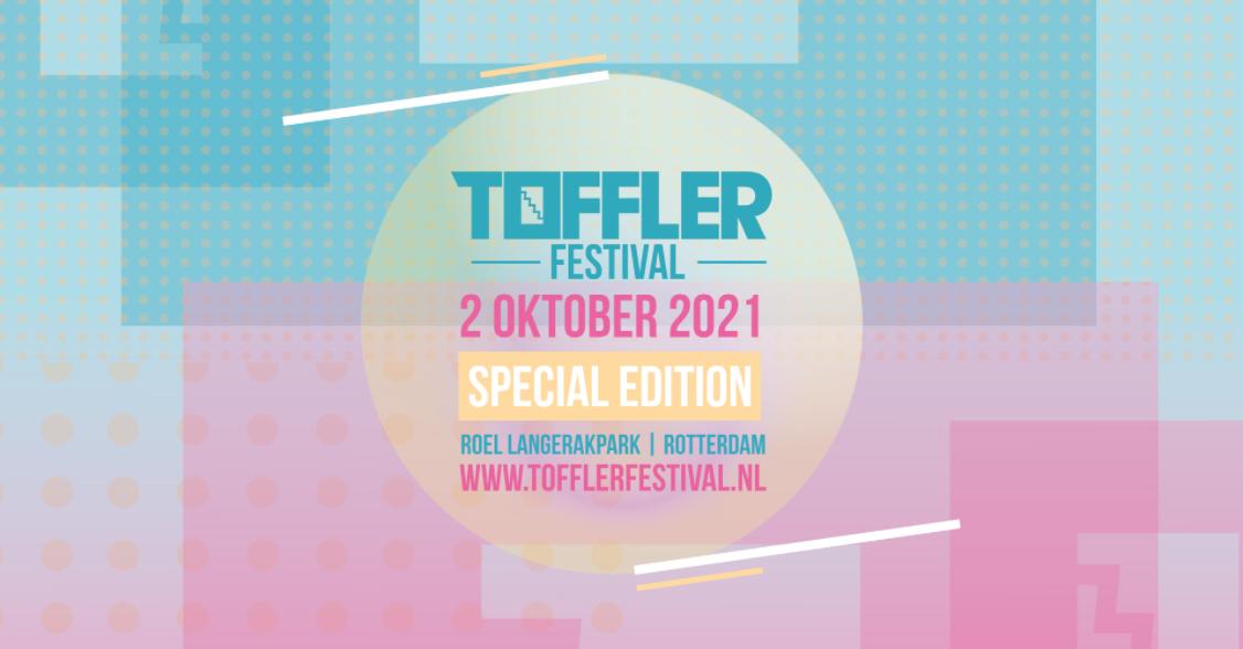 toffler